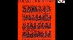 Polskie królowe. Żony Piastów i Jagiellonów - Edward Rudzki - Audiobook PL 2/3 - YouTube