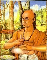 charak rishi-औषधि-निर्मिति के पितामह : आचार्य चरक ( Charak Rishi – the father of Medicine)http://www.socialritambhara.in/scientific-history-of-indian-rishi-munis/4/