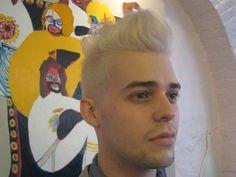8_6blonde-hair-salons-for-men-seagull-salon-west-village-nyc.jpg (600×450)