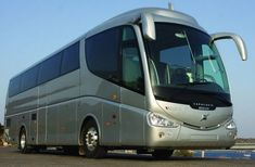 Looking for Volvo bus hire in Delhi? You are at the right place, KTC India provides luxury Volvo rental coaches with washroom for a tour. Sitting Arrangement, Chartered Bus, Industry Sectors, Emergency Response, Our Country, Public Transport, Innovation Design, Volvo, Trip Planning