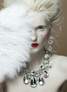 Diamonds!♡ #SizzlingSummerBling @catalogs