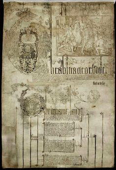 One of the saddest documents in history, the dissolution of the Monasteries by Henry Vlll in History Of England, Tudor History, European History, British History, Ancient History, Asian History, King Henry, Henry Viii, King Richard