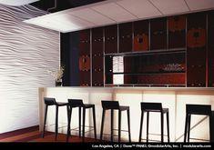 InterlockingRock® PANELS Gallery | modularArts®