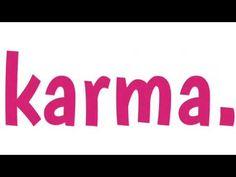 """Ante todo, """"mush@ karma"""": Déjate llevar por esta divertida historia."""