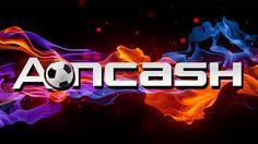 Aoncash.com adalah Website Taruhan Bandar Bola Online, Judi Bola Terpercaya dan Terbesar se Asia, Menghadirkan Banyak Permainan, Agen Casino, Agen Togel, dan juga Banyak Promo Bonus Undian Berhadiah Menarik.