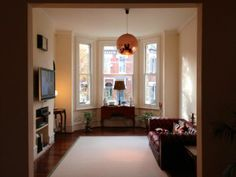 1 double room available in a 3 bed Victorian terraced house with an extremely large garden Putney Picture 1