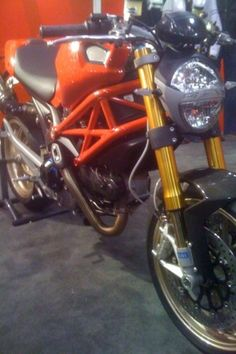 Ducati Monster Ducati Monster, Sportbikes, Cars, Awesome, Autos, Sport Motorcycles, Car, Sport Bikes, Automobile