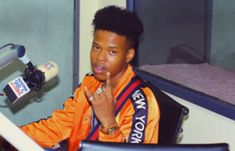 Nasty C says the idea of put A-Reece into Ivyson Tour lineup was not a difficult decision because they never had a beef before, Finish Him, Music Industry, Puppets, Role Models, Prince, It Is Finished, Germany, Platform, Posters