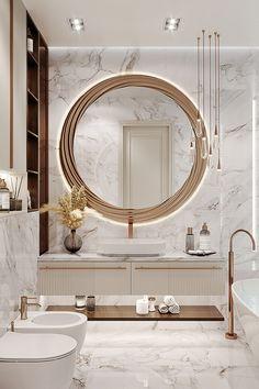 Study Room Design, Home Room Design, Home Design Decor, Home Interior Design, Washroom Design, Toilet Design, Bathroom Design Luxury, Luxury Homes Interior, Modern Interior