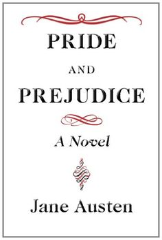 The blindness in the novel pride and prejudice by jane austen