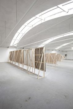 E'ven Schilderijen. a temporary collection of 50 paintings created by Eindhoven based artists in De Fabriek Eindhoven.