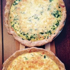 Cooks from home is an online community marketplace for buying or selling homemade food Quiche, Delicious Dishes, Homemade, Cooking, Breakfast, Food, Morning Coffee, Meal, Kochen