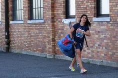NWHL aims to build next generation of female hockey | Yardbarker.com