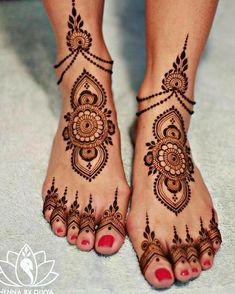 Dulhan Mehndi Designs, Mehandi Designs, Mehndi Designs Finger, Wedding Henna Designs, Indian Henna Designs, Henna Tattoo Designs Simple, Mehndi Designs For Beginners, Mehndi Designs For Hands, Henna Foot Designs