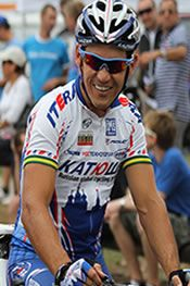 """Australian great Robbie McEwen, who at his peak was one of the world's best sprinters, winning 12 stages in the Tour de France, says he can no longer defend Lance Armstrong from doping allegations in the wake of massive evidence against the cyclist.    """"These are things, call them ghosts of the past. We are talking about incidents ... from '99 through to 2005. It's pretty old stuff raising its head again, but I think raising its head in a much bigger way than it has,"""" McEwen said."""