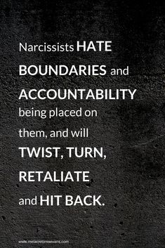 with a vengeance! Get away from the dysfunctional, egotistical narcissist NOW! Source by kathleenrochebyman Narcissistic People, Narcissistic Mother, Narcissistic Abuse Recovery, Narcissistic Behavior, Narcissistic Sociopath, Narcissistic Personality Disorder, Narcissist Father, Abusive Relationship, Toxic Relationships