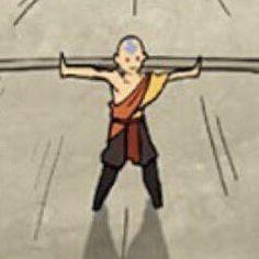 Avatar Aang, Avatar Funny, Team Avatar, The Last Avatar, Avatar The Last Airbender Art, Zuko, Legend Of Korra, Atla Memes, Avatar Series