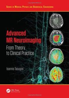 Introduction to health services management 4th edition ebook pdf advanced mr neuroimaging from theory to clinical practice ebook pdf download fandeluxe Image collections
