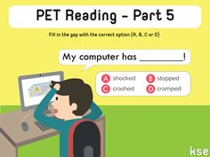 NEW PET QUIZ! Do you know the answer? Prove it! 😄
