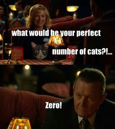 Loved Cabe in this scene