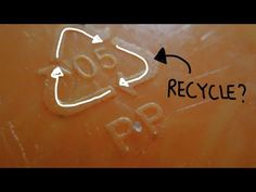 """""""Precious Plastic"""" Aims To Make 3D-Printing Eco-Friendly And Recyclable"""