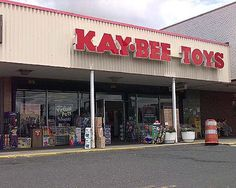 K Bee Toy Store kb toys - the best toy...