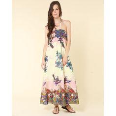 Quelles #couleur allez-vous choisir parmi les ventes Spécial #robes Soho Boulevard cet été? Rendez-vous sur BazarChic !