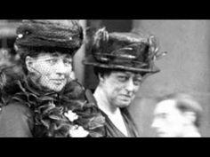 Princess Victoria of the United Kingdom - YouTube