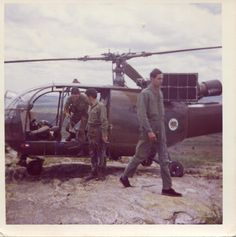 Early Op Hurricane Metal Birds, All Nature, Ol Days, War Machine, Military History, Soldiers, Planes, South Africa, Air Force