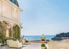 Three nights at a five-star Belle-Époque fantasy in Monte Carlo, with a Michelin-star restaurant and heavenly spa Hermitage Monaco, Hermitage Hotel, Monte Carlo, All Over The World, Around The Worlds, Destin Hotels, Secret Escapes, Palace, Travel Agency