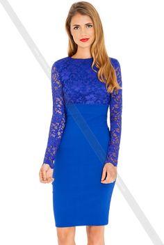 http://www.fashions-first.se/kvinna/klanningar/kleid-k1287-3.html Nya kollektioner för julen från Fashions-First. Fashions-första en av de berömda online grossist av mode dukar, urbana kläder, accessoarer, herrmode dukar, väskans, skor, smycken. Produkterna uppdateras regelbundet. Så besök och få den produkt du vill. #Fashion #christmas #Women #dress #top #jeans #leggings #jacket #cardigan #sweater #summer #autumn #pullover