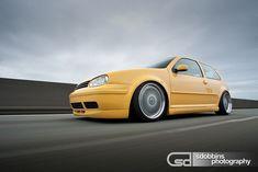 eaf3cfbb6 Travy s Mk4 20th AE VW GTI on Image Splits - 2379 by SDOBBINS Photography