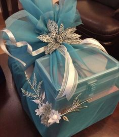 Trousseau packaging services from Sagan and Sagai – Dekor Ideen Wedding Gift Hampers, Wedding Gift Boxes, Wedding Gifts, Bridal Gift Wrapping Ideas, Creative Gift Wrapping, Bridal Gifts For Bride, Bride And Groom Gifts, Engagement Decorations, Diy Wedding Decorations