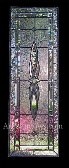 1000 Ideas About Stained Glass Cabinets On Pinterest