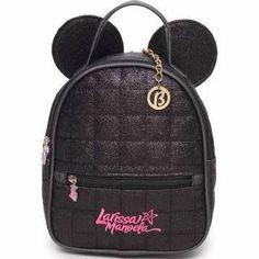 e3240a72a9bd1 7 melhores imagens de Júlia   Backpack bags, Purses, bags e Wallet