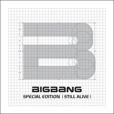 BIG BANG  Still Alive (Special Edition)[iTunes Plus AAC M4A]   iTunes Spotify