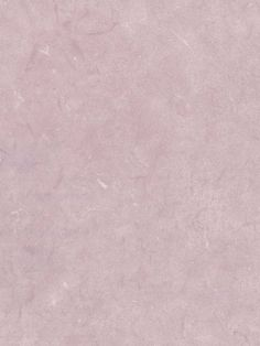 PX8908  ― Eades Discount Wallpaper & Discount Fabric Painting Textured Walls, Scrapbook Paper, Scrapbooking, Painted Floors, Aesthetic Art, Box Design, Pattern Paper, One Color, Backdrops