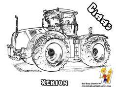die 10 besten bilder zu ausmalbilder traktor | ausmalbilder traktor, ausmalbilder, ausmalen