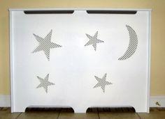 STARS & MOON READY MADE (SIZE 1 - MINI)
