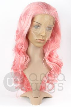 Wigs Powered By Vbulletin 107