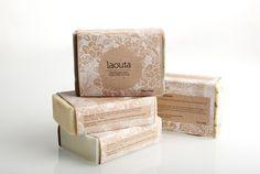 soap   Soap Packaging Design Ideas 2   LAUNCH Private Label