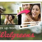 20 Free 4×6 Prints at Walgreens with Printicular !! - http://www.couponoutlaws.com/20-free-4x6-prints-at-walgreens-with-printicular/