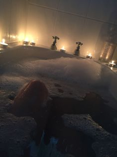 @richvibes #nightroutine #night #routine #snapchat Applis Photo, Fake Photo, Night Aesthetic, Bad Girl Aesthetic, Montorgueil Paris, Photographie Indie, Snapchat Picture, Dream Bath, Night Routine