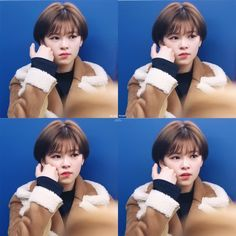 fy-jeongyeon: © Black Paint | Editing is allowed, but do not crop the logo.