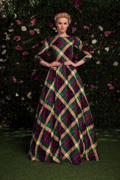 Платье «Клара» — 14 990 рублей