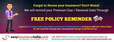 Through easyinsuranceindia.com, we empower the customer with a powerful tool where the customers can compare the products offered by various insurance companies in one shot, thus enable the customer to decide on the best insurance cover for them. . Best Insurance, Life Insurance, Insurance Companies, Travel Tours, Travel Destinations, Online Cars, Commercial Vehicle, No Worries, Cover