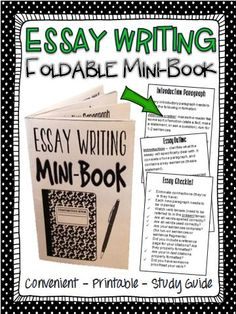 Are essays truly a fair way to judge a student considering that writing is subjective?