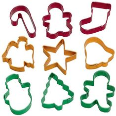 Cookie cutters are available singly or in sets. Description from imichristmaslightswallpaper.blogspot.com. I searched for this on bing.com/images