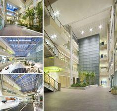 Jeju National University Hospital In Jeju, South Korea