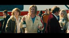 Rush Movie | Official Site for the Rush Film | In Theaters 2013